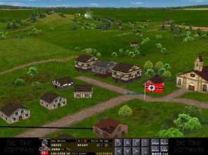 Combat Mission - PC