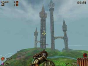 Flying Heroes - PC