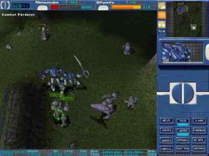 Metal Conflict - PC