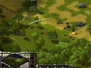 Sudden Strike - PC