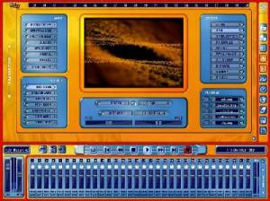 Dance eJay 3 - PC