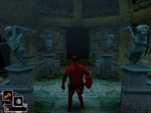 Hellboy - PC