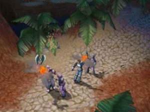 Evil Islands - PC