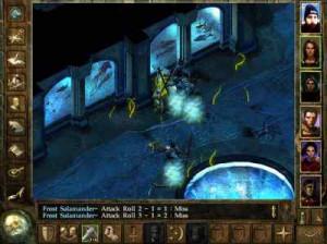 Icewind Dale - PC