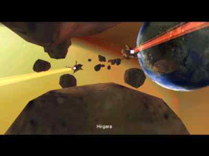 Homeworld Cataclysm - PC