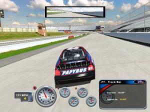 NASCAR Racing 4 - PC