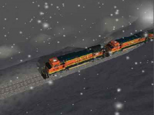 Train Simulator Superpack - PC