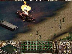 War Commander - PC