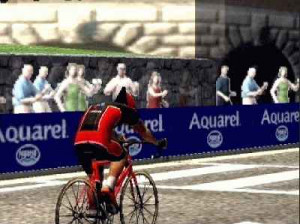 Tour de France - Xbox