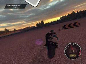 MotoGP : Ultimate Racing Technology - PC