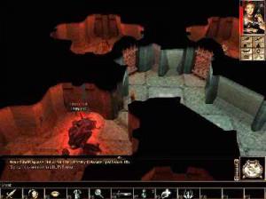 Neverwinter Nights - PC