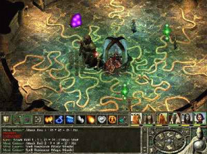 Icewind Dale 2 - PC