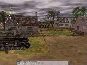 Panzer Elite Special Edition - PC