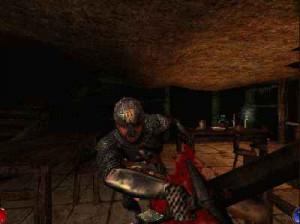 Arx Fatalis - PC