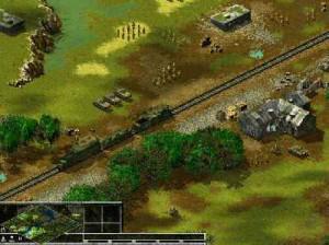 Sudden Strike 2 - PC