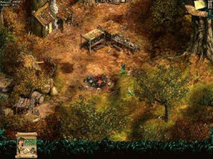 Robin Hood - PC