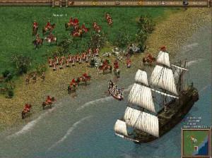 American Conquest - PC