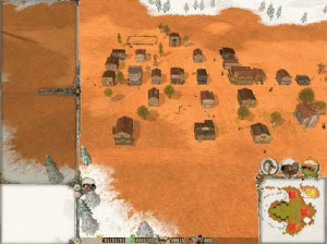 Far West - PC