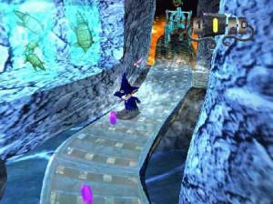 Castleween - PS2
