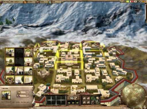 War And Peace - PC