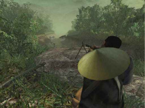 Men of Valor : Vietnam - PC