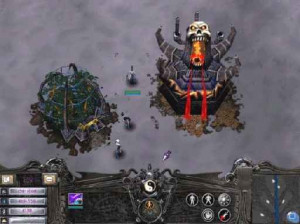 Battle Realms : Winter of the Wolf - PC