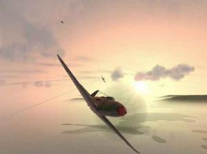 IL-2 Sturmovik : Forgotten Battles - PC