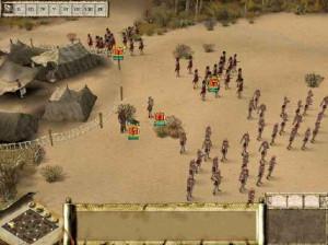 Praetorians - PC