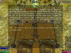Heli Heroes - PC