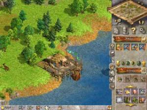 Anno 1503 - PC