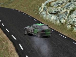 Colin McRae Rally 3 - PC