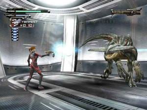 Dino Crisis 3 - Xbox