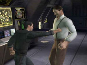 James Bond 007 : Quitte ou Double - PS2