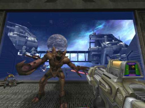 Elite Force 2 - PC