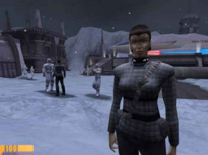 Elite Force 2 - PC