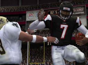 Madden NFL 2004 - PC