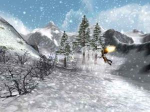 Tribes Vengeance - PC
