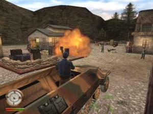 La Grande Evasion - Xbox