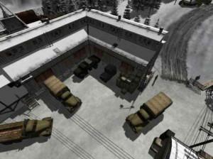 Korea : Forgotten Conflict - PC