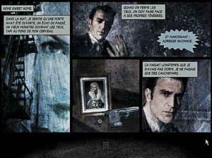 Max Payne 2 : The Fall Of Max Payne - Xbox