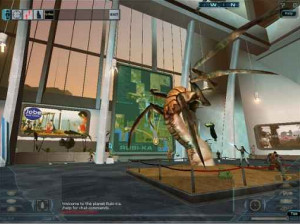 Anarchy Online: Shadowlands - PC