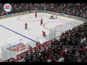 NHL 2004 - Gamecube