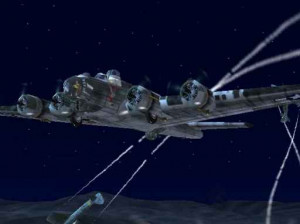 Secret Weapons over Normandy - PS2