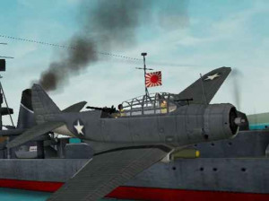 Secret Weapons over Normandy - PC