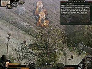 Commandos 3 : Destination Berlin - PC
