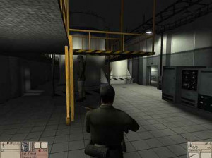Hidden and Dangerous 2 - PC
