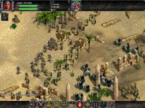 Celtic Kings 2 : The Punic Wars - PC