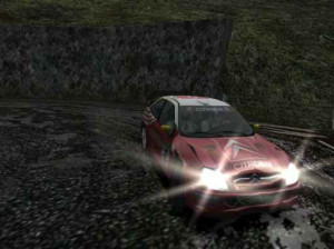 Colin McRae Rally 04 - PC