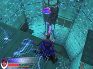 Spider-man 2 - PS2