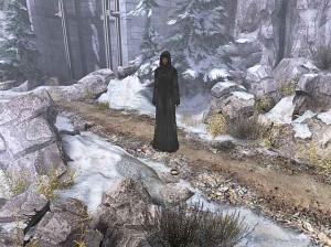 Syberia 2 - PC